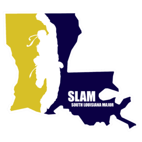 South Louisiana Major 2017 (SLAM 2017) Thumbnail