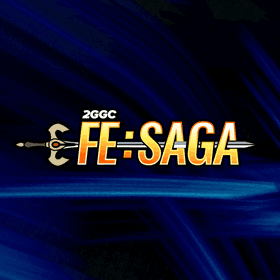 2GGC: Fire Emblem Saga Thumbnail