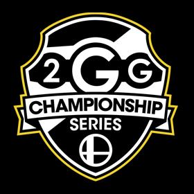 2GG Championship Thumbnail