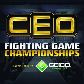CEO 2017 Thumbnail