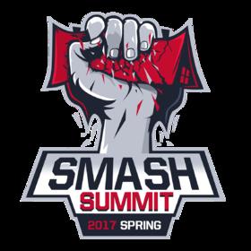 Smash Summit - Spring 2017 Thumbnail