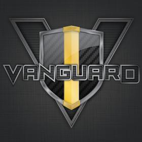 Vanguard Chapter 1 Thumbnail