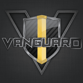 Vanguard Chapter 2 Thumbnail