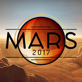MARS 2017 Thumbnail