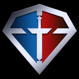 Brawl League Open Cup - Qualifier #3 (US) Thumbnail