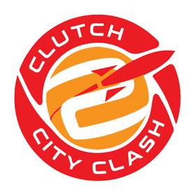 Clutch City Clash 2 Thumbnail