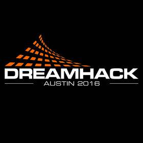 DreamHack Austin 2017 Thumbnail