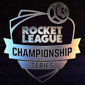 RLCS Season 3 Thumbnail