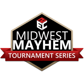 Midwest Mayhem 8: North America Tour Thumbnail