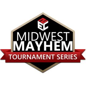 Midwest Mayhem 8: North America Tour Thumbnail