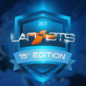 LanETS 2017 feat. RB TSM | Leffen Thumbnail
