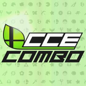 Calyptus Cup Essen COMBO Thumbnail