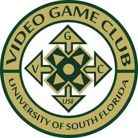 USF Video Game Club: LAN Ho! Spring 2017 Thumbnail