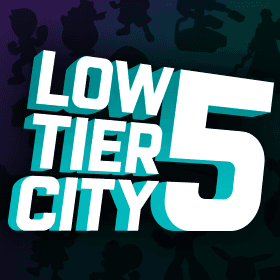 Low Tier City 5 Thumbnail