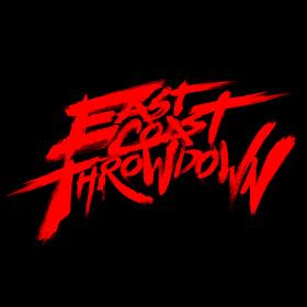 East Coast Throwdown Thumbnail
