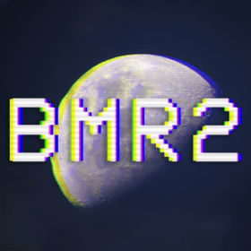 Bad Moon Rising 2 Thumbnail
