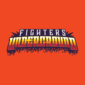 Fighters Underground at SXSW 2017 Thumbnail