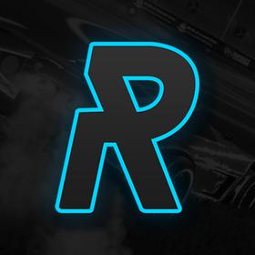RG 3v3 Weekly #8 (EU) | PC & PS4 Thumbnail