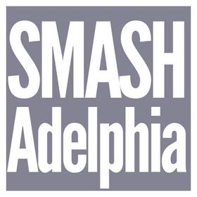 SMASHADELPHIA 2017 Thumbnail