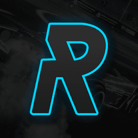 RG 3v3 Weekly #10 (EU) | PC & PS4 Thumbnail