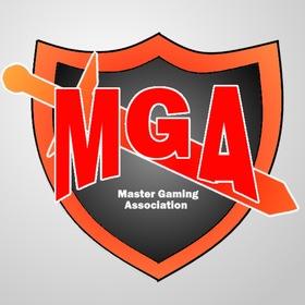 MGA Charity Event: Child's Play Thumbnail